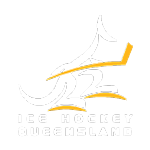 Ice Hockey Queensland