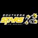 Southern Stars Ice Hockey