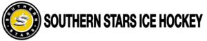 Southern Stars Ice Hockey Club